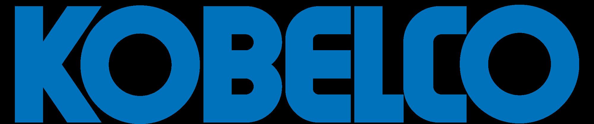 APCO Equipment Logo
